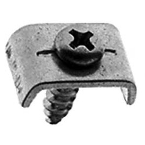3-250 - Conduit Clip(Bolt On) B/S 22372