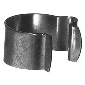 "3-252 - Conduit Clip(Clamp On) For 7/8"" Tubing"
