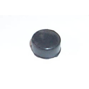 03-361 - Polaris Clutch Bushings