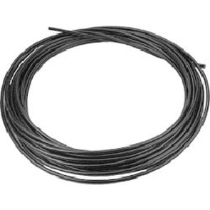 "3-9136 - .188"" Premium Conduit 50'Roll"