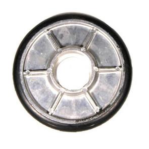 """04-116-95 - 5.125"""" OD Idler Wheel w/o bearing"""