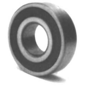 04-152-4 - 6204-2RS Bearing