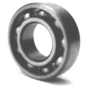 04-154 - 6205 Bearing