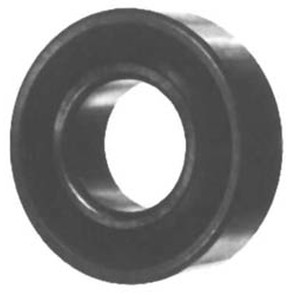 04-156 - 6205-2RS/C3 Bearing (most popular)