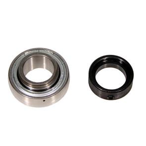 04-169 - Arctic Cat Jackshaft (Magneto side) bearing (SA205-14)