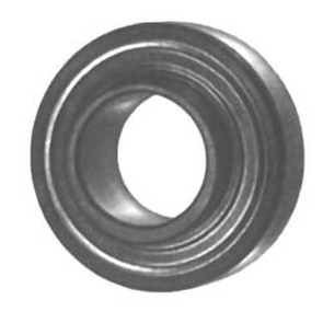 04-164 - Self-Aligning Bearing with locking collar 176205-100