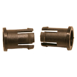 04-230 - Ski-Doo 572-0307-00 Shock Bushing (1 pair)