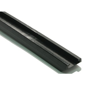 "04-239-02 - Graphite Slide for Ski-Doo REV, RT & RF Chassis with 121"" tracks (sold each)"