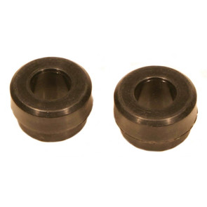 04-273 - Ski-Doo 570-0320-00 Shock Bushing (1 pair)