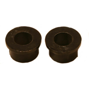04-275 - Yamaha 90387-123G4-00 Shock Bushing (1 pair)
