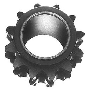 "4-463 - M-T Sprkt/Bearing 7/8"" For 3/4"" Max Torque Clutch"