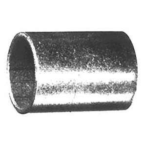 "4-465 - Bronze Bushing For 3/4"" Max Torque Clutch"