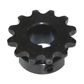"AZ2130 - Drive Sprocket 35 Chain 16T 5/8"" Bore"