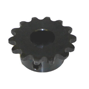 "Drive Sprocket 35 Chain 14T 5/8"" Bore"