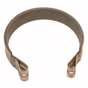 4-486 - Brake Band with Pin
