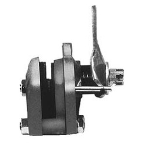 4-488 - Disc Brake Assembly for Gokart & Mini-Bikes