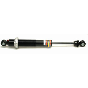04-512 - Arctic Cat Gas Suspension Shock. Fits many 99-01 Snowmobiles.