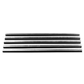 "4-5603 - 3/8"" Key Stock/12"" Strips (Priced Each)"