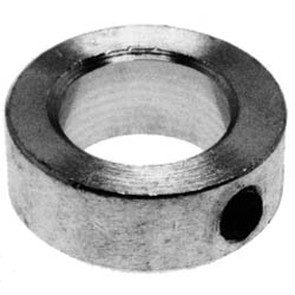 "4-9263 - 7/8"" Locking Shaft Collar"