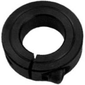 """4-9267 - 1"""" Split Locking Collar"""