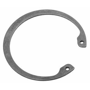 0402-347 - Ring, Retaining