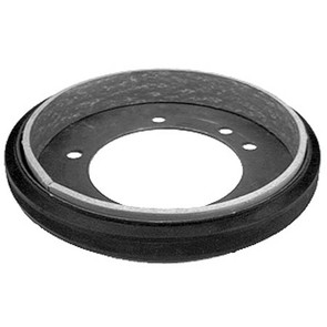 5-10169 - Disc with liner replaces Snapper 53103.