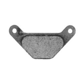 05-105 - Polaris Brake Pad