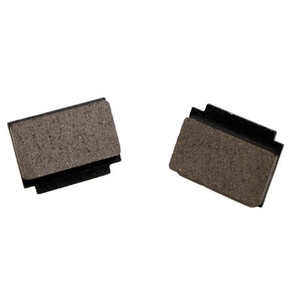 05-111 - Ski-Doo / Moto-Ski Brake Pad Set