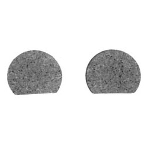 05-116-H2 - Arctic Cat H&H 200 Brake Pad Set