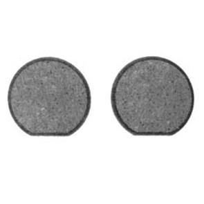 05-117 - Polaris Brake Pad Set