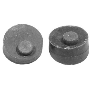 05-120 - Yamaha Brake Pad Set