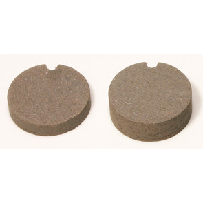 05-122 - Arctic Cat Brake Pad Set