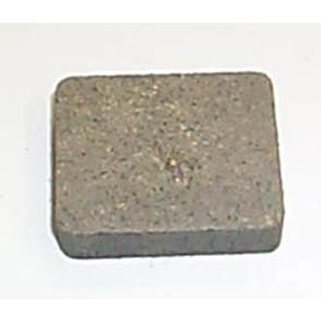 05-126K - Polaris Brake Pad