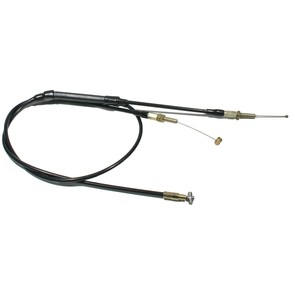 05-139-65 Ski-Doo Aftermarket Throttle Cable For 1990 Safari L & LE Model Snowmobiles