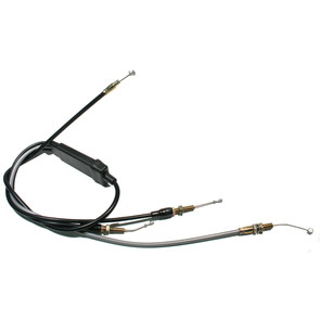 05-139-84 - Throttle Cable for some 99-00 Polaris 544/440 Snowmobiles