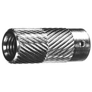 5-2953 - Lawn-Boy 607657 Left Drive Roller