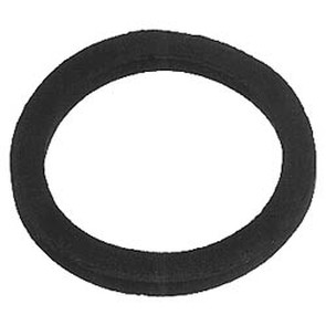 5-3226 -  Dust Pad replaces MTD 721-0121