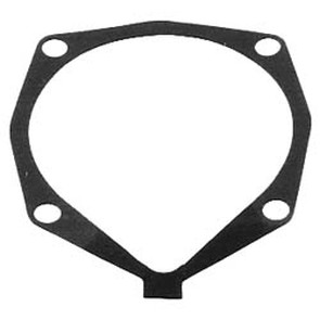 5-3247 - Transmission Gasket for Snapper