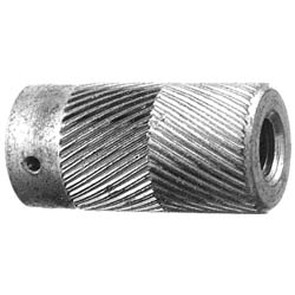 5-3269 - Drive Roller, Right Hand Replaces Lawn-Boy 610440