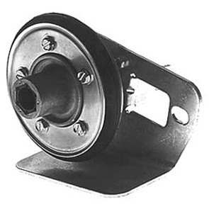 5-6880 - Driven Disc Assembly For Snapper