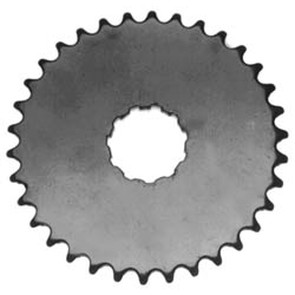 5-8094 - Snapper 21129 Transmission Sprocket