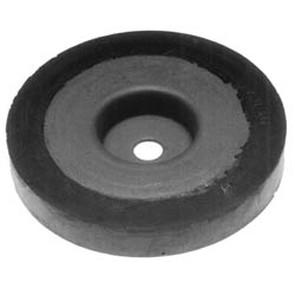 29-8192 - Troybilt 2111 Tiller Reversing Disc