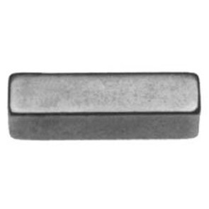 5-8770 - Wheel Drive Key For Toro 39-9680