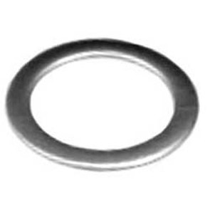 5-8816 - Shim Washer Replaces Snapper 7010121
