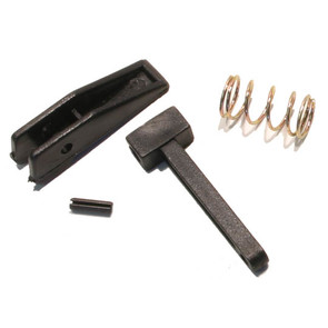 05-920 (05-146-03) - Choke Lever (For single or dual choke cable)