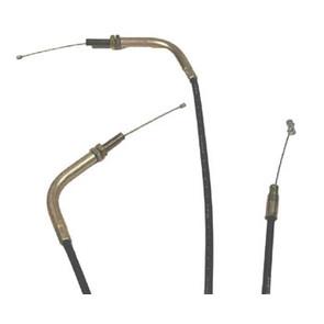 05-922 - Universal Throttle Cable (Mikuni VM 28-34)