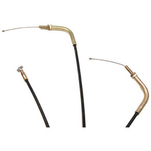 05-923 - Dual Universal Throttle Cable (Mikuni VM 36-38)