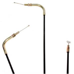 05-924 - Universal Throttle Cable (Mikuni VM 40-44)