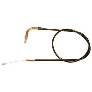 05-932 - Polaris Throttle Cable