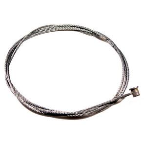 """05-950J - JLO 252-41-807-00 65"""" Starter Rewind Cable"""